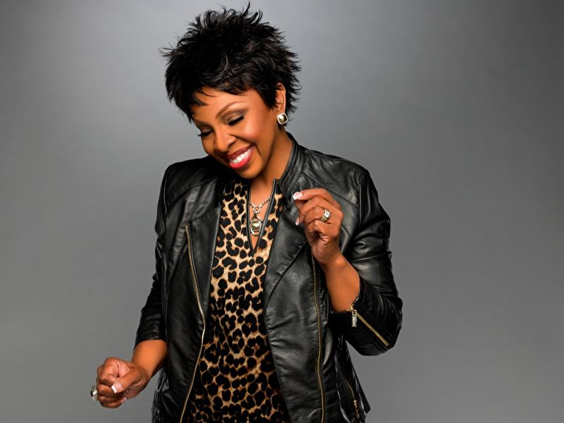 Gladys Knight, Disco Classical feat. Sister Sledge & Gabrielle announced